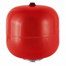 Гидроаккумулятор Aquapress ACR 33