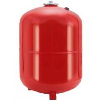 Гидроаккумулятор Aquapress ACRV 100