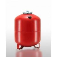 Гидроаккумулятор Aquapress ACRV 33
