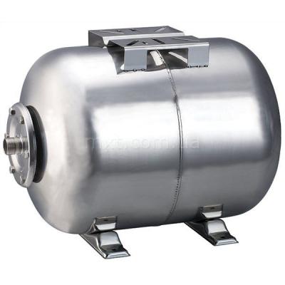 Гидроаккумулятор нержавеющий Aquapress AFC 24SB SS