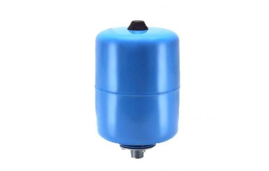 Гидроаккумулятор Aquapress AFC15