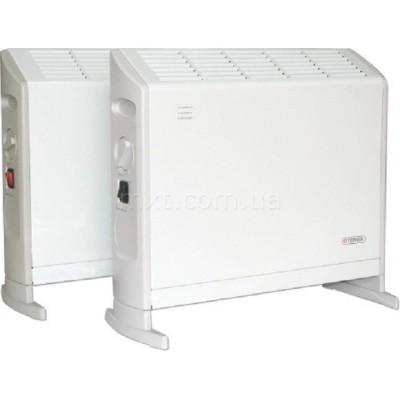 Конвектор электрический универсальный Термия ЭВУА-1,5/220 (С) 1,5 кВт