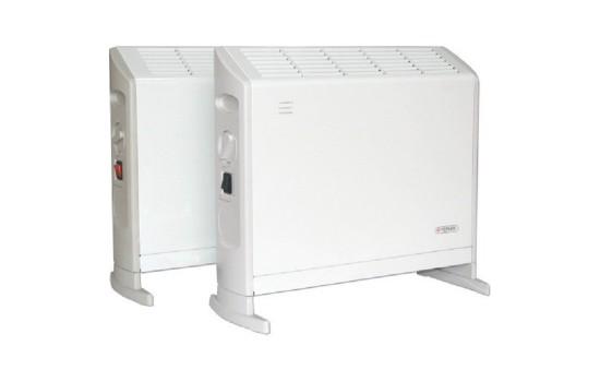 Конвектор электрический универсальный Термия ЭВУА-2,0/220 (C) 2.0 кВт