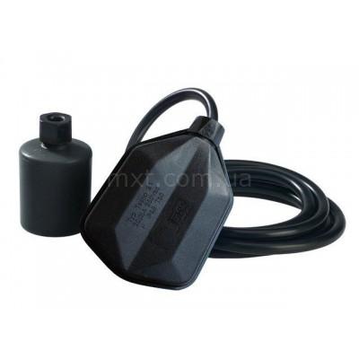 Электрический поплавковый выключатель TECNO 3