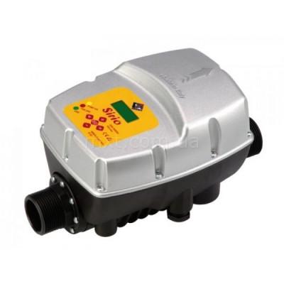 Электрочастотный автомат давления Sirio 2.0