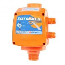 Электронный автомат давления потока EASY-SMALL 2/1,5