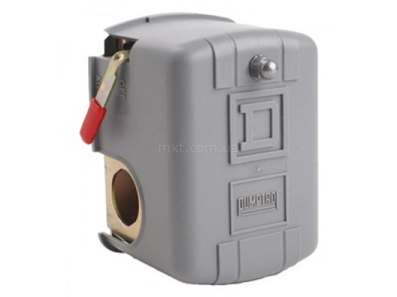 Гидрореле давления с защитой Schneider-Electric FSG 2 G20