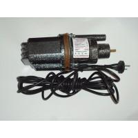 Насос вибрационный Малыш  БВ-0,1-63-5У