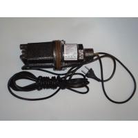Насос вибрационный Малыш-Бриз  БВ-0,1-63-5У
