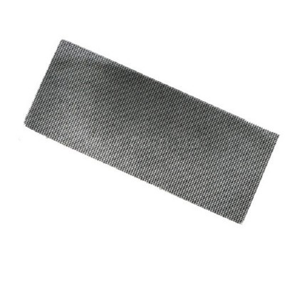 Сетка абразивная Sic 150 (упаковка 10 шт)
