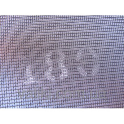 Сетка абразивная Sic 180 (упаковка 10 шт)
