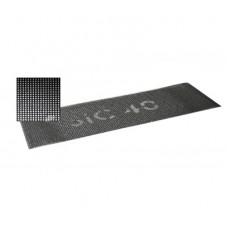 Сетка абразивная Sic 40 (упаковка 10 шт)