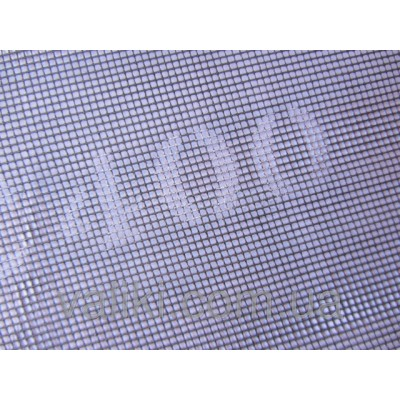 Сетка абразивная Sic 400 (упаковка 10 шт)